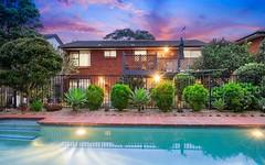 18 Kalora Avenue, Dee Why NSW