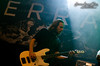 Erra (Metalkrant) Tags: concert concertphotographer concertphotography dynamo erra inventanimate jessicasantiagolopez jslphotoart mesmer music netherlands nikon northlane oceangrove alternativemetal crossover eindhoven metal metalcore progressivemetal rock