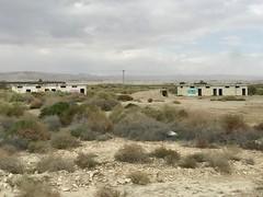 ottobre 2017 MASADA 39 (Chi ?) Tags: masada marmorto deadsea israele israel photography travelphotography