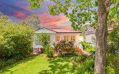 12 Beeson Street, Cardiff South NSW