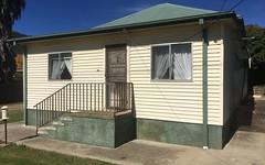 14 Dunn Street, Kandos NSW