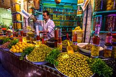 morroco-259-2.jpg (daviddalton) Tags: medina souk atlasmountains morocco shopping marrakech