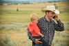 6061_NRCS_projects.jpg (NRCS Montana) Tags: people rancher family technology cellularphone