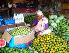 India 2017 136 (megegj)) Tags: gert india market