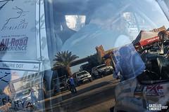 Gazelles And Men Rally 2017 - Erfoud