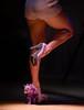 Shoes Extravaganza (Peter Jennings 26 Million+ views) Tags: shoes extravaganza auckland new zealand true yoga okahu bay wow peter jennings nz my little pony