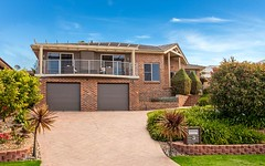 3 Bele Place, Kiama NSW