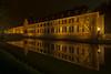 Kasteel Wijnandsrade (Matt H. Imaging) Tags: ©matthimaging castle wijnandsrade limburg nederland netherlands sony slt sonyalpha slta77ii a77ii ilca77m2 ilca77ii tokina night afterdark