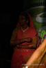 IMG_6887 (iskcon leicester) Tags: radha madhava srila prabhupada august 2017 janmashtami city centre festival leicester drama music arts gopi dots party birthday krishna hare rama maha mantra meditation bhakti yoga
