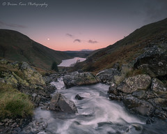 Moon Over Talla Reservoir (.Brian Kerr Photography.) Tags: scotland scottishlandscapes scottish scottishborders scotspirit scottishlandscape scotspines sony a7rii loxia zeiss21mm tallareservoir moon sunrise mountains mountain landscapephotography photography photo outdoorphotography outdoor opoty nature naturallandscape natural landscape briankerrphotography briankerrphoto sky rock water river mountainside