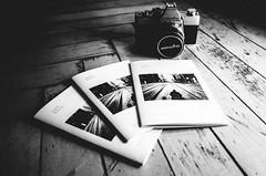 """quadrant"" the fanzine (matthias hämmerly) Tags: fanzine photo analog proud risoprint diy do it yourself film quadrant zurich switzerland street streetphotography monochrom black white zine limited people urban punk style photography"
