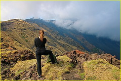 171021 Trekking Mount Etna (26) (Aben on the Move) Tags: mountetna sicily italy vulcano europe vacation