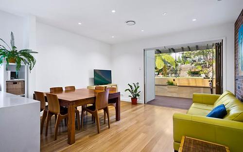 495 Illawarra Rd, Marrickville NSW 2204
