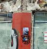 Fond de commerce (Fontenay-sous-Bois Officiel FRANCE) Tags: fontenay fontenaysousbois regionparisienne valdemarne iledefrance 94 94120 fsb france belle beautiful nice french frances francia buena bonita hermosa artistic artistique artístico