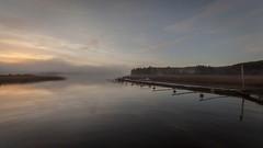 20171107003300 (koppomcolors) Tags: koppomcolors sulvik värmland varmland glafsfjorden sweden sverige scandinavia