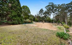 Lot 1, 65 Roland Avenue, Wahroonga NSW