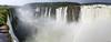 Argentina 2017 10-01 3 Argentina Iguassu Falls IMG_151101 (jpoage) Tags: billpoagephotography color digital landscape photography photos picture travel vacation wallpaper southamerica argentina iguassufalls