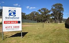 22 Nashs Flat Place, Mudgee NSW