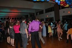Yule Ball 2017 (University of Minnesota, Morris Alumni Association) Tags: dance students oyate yuleball quidditchclub yule formal winter