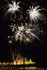 Manhattan Beach Fireworks 2017-94 (Katbor) Tags: fireworks manhattanbeach
