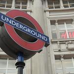 Londres thumbnail