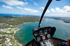 DSC_9253.jpg (ColWoods) Tags: aerial helecopter lakemacquarie newcastle
