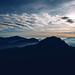 Monte Boglia TI