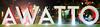 "AWATTO ... ( P-A) Tags: awatto lettres police caractère attraction amusement divertissement fun intérêtpublic ville place couleur nikond800 photos simpa© ""nikonflickraward"""