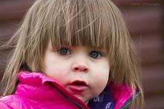 (snorri.s) Tags: snorris canon 2017 baby beauty love bella isabella ísabella granddaugther afamús