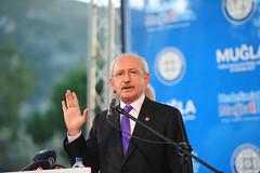 MUGLADA TOPLU TEMEL ATMA VE ACILIS TORENI (FOTO 3/3) (Kişisel Photoblog) Tags: ziyakoseogluphotographerphotojournalistpoliticportrait siyaset sol sosyal sosyaldemokrasi chp cumhuriyet kilicdaroglu kemal ankara politika turkey turkiye tbmm meclis mugla calistay ulasim tarim muhtarlar stk mentese anadolu aralik bodrum seyit torun temel atma acilis toplu