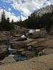 130817-01 (2013-08-21) - 0312 (scoryell) Tags: california tuolumneriver yosemitenationalpark