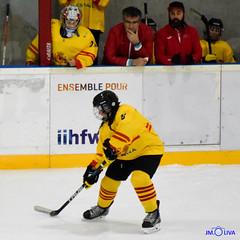 171112505(JOM) (JM.OLIVA) Tags: 4naciones fadi españahockey fedh igloo iihf