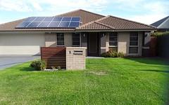 9 Lacebark Grove, Worrigee NSW