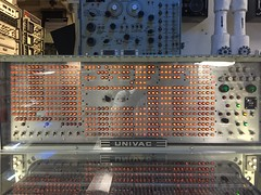 "UNIVAC CP-642B • <a style=""font-size:0.8em;"" href=""http://www.flickr.com/photos/28558260@N04/38371230451/"" target=""_blank"">View on Flickr</a>"