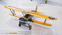 A3 - Boeing P 12 E - Michael Rohde