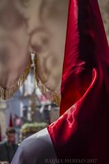 Domingo de Resurrección #Explore 16-nov-2017 (Guervós) Tags: cofradía jesús jesus resucitado resurrección hermandad domingo pascua gloria sunday easter úbeda jaén semanasanta astesantua setmanasanta holyweek semainesainte karwoche settimanasanta wielkitydzień страстна́яседми́ца mahalnaaraw 圣周 religión religion tradición tradition folklore andalucía andalusia estandarte españa spain espagne spanien spagna 西班牙 espanya स्पेन ہسپانیہ espainia espanha spanje penitente nazareno rojo red iglesia church chiesa eglise kirche kerk sannicolás procesión procissão processione procession processó prozesio шествие 遊行 procesio processie prozession procesja