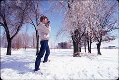 1986-winter-uwgb-slide-scan-049