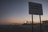 Muscle Beach (little ju !) Tags: losangeles pacificocean coast musclebeach usa littleju la santamonica california