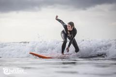 lez9nov17_04 (barefootriders) Tags: scuola si surf barefoot school roma italia surfing lazio