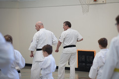 seminaire-karate-laval-rimouski (17)