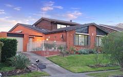 23 Sporing Avenue, Kings Langley NSW
