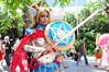 CSC_0285 (Anime Indian) Tags: wonderwoman ax sailormoon beautiful woman pretty girl usagi amazon animeexpo animeexpo2017 khainsaw pretysoldier cosplay cosplayer convention losangeles lacc anime game dianaprince sword shield
