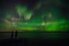 Rabbit Island School 2016 (bradleysiefert) Tags: auroraborealis lakesuperior michigan northernlights rabbitisland rabbitislandschool summerjourneys upperpeninsula island nightphotography