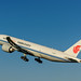 B-2098+%7C+Air+China+Cargo+%7C+Boeing+777-FFT
