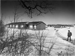 P2580-winter-vintage-housing-014
