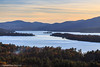 Lake George From Above (Samantha Decker) Tags: canonef135mmf2lusm canoneos6d lakegeorge ny newyork samanthadecker stewartsledge autumn fall upstate