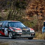 """Bozsva - Telkibánya Rallye 2017 <a style=""""margin-left:10px; font-size:0.8em;"""" href=""""http://www.flickr.com/photos/90716636@N05/38446153892/"""" target=""""_blank"""">@flickr</a>"""