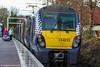 334015 stands at Balloch (trainferrystuff) Tags: trains railways scotland scotrail 2e62 class 334 334015 balloch