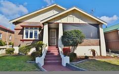 8 Ordnance Avenue, Lithgow NSW