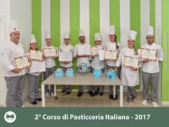 2-corso-pasticceria-italiana-2017